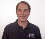 Jerry Sensabaugh